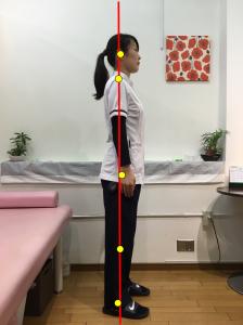産後骨盤矯正専門